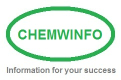 Acquisitions, Mergers and Divestment 2013 in Chemical Industry by CHEMWINFO