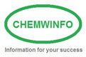 Afton Chemical receives approval to expand their new Singapore manufacturing facility_by chemwinfo