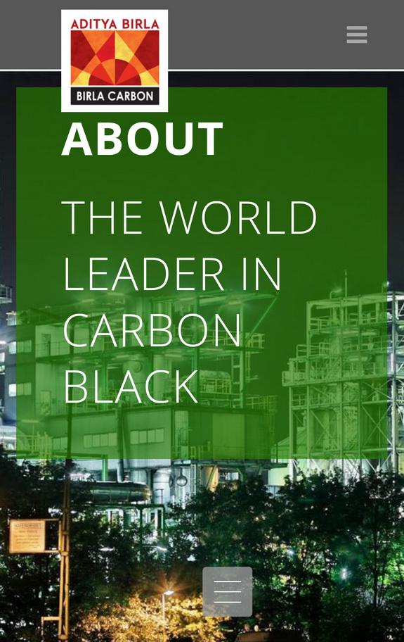Birla carbon to rename all its entities worldwide to Birla Carbon,by chemwinfo