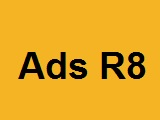 Ads R8, contact..phichaiekchemwinfo@gmail.com